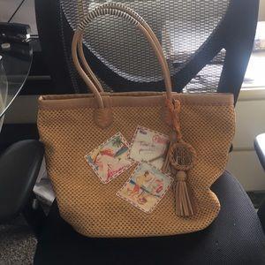 Rare HB bag MAKE ME AN OFFER!! 😊😊😊